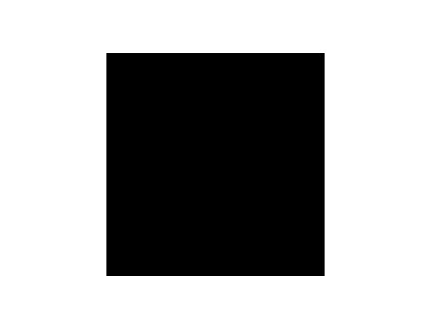 MOV_LockUp_Negro_Vert_RGB